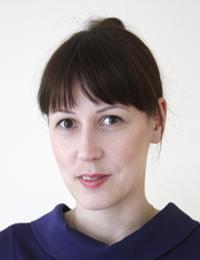 Епифанова Наталья Александровна