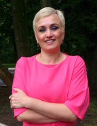 Материкина Людмила Петровна